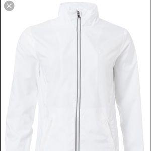 Ralph Lauren Golf       Utility Jacket